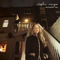 Sophie Morgan - Unwinnable War