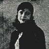 Download قطفت وردة حمره - سنية حسنين Mp3