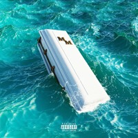 Swimming - Mac Miller Full Album playing in another room and it's raining [REMIX]