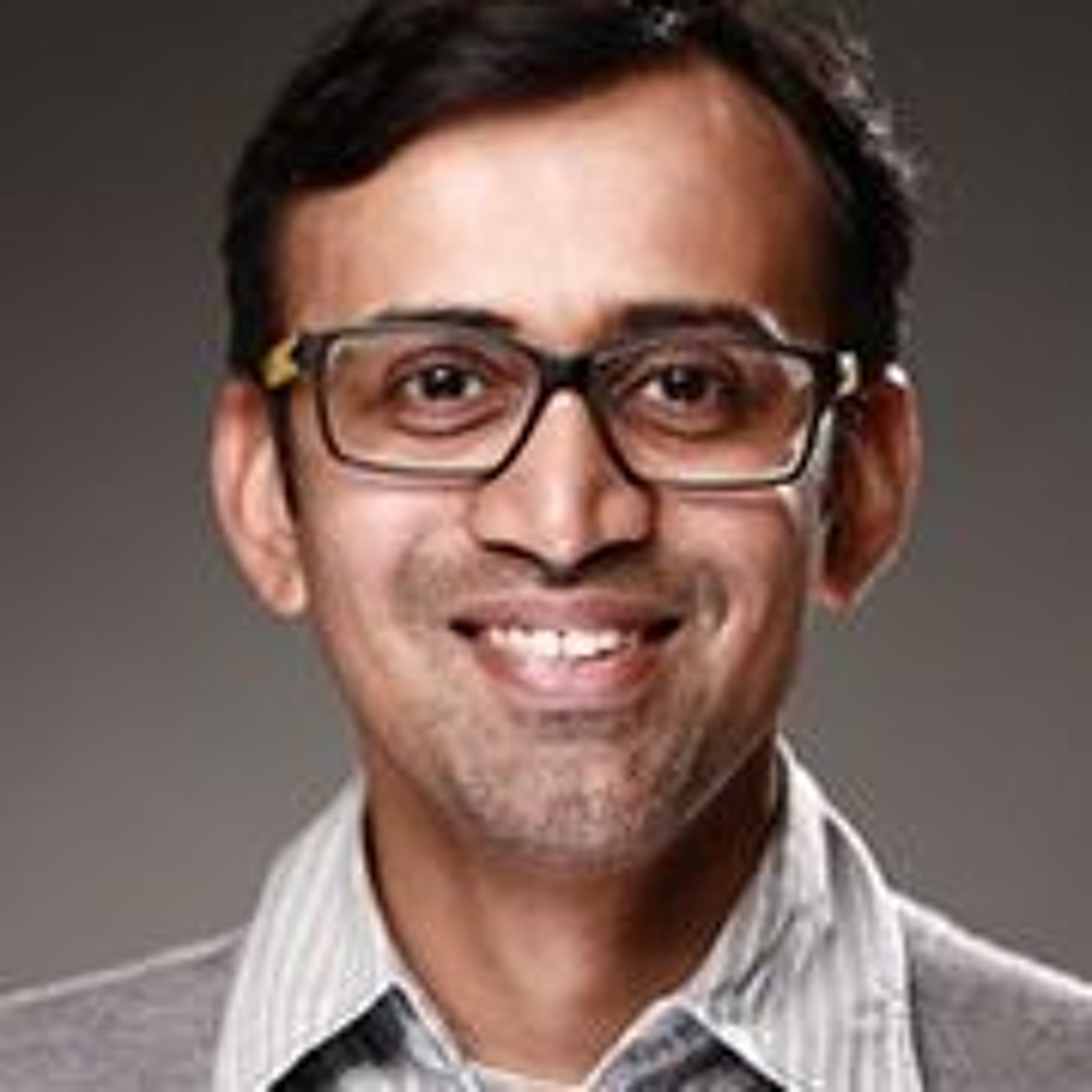 Inside the mind of Anand Chandrasekaran, on building 5 products with 10m+ users and angel investing