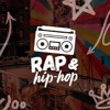 Rap & Hip Hop TOP Songs 2020 (Free Download Pack)