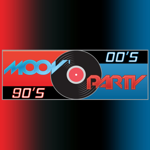 Moov Party Num760 Par Steph