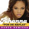 Pon de Replay (Cotto's Replay Dub)