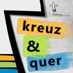 #6 - Kleinod im Leipziger Westen - Stadtteilzentrum Westkreuz
