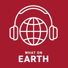 What on Earth - Episode 4: Electric Vehicles