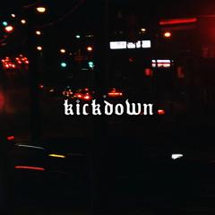 "[FREE] Pop Smoke Type Beat ""Kickdown"" | Hard Drill Instrumental 2021"