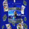 Download NIPSEY BLUE Mp3