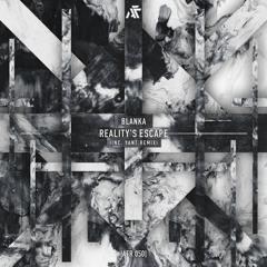 Reality's Escape (Yant Remix)