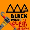 Download BLACK MESA CLEAN UP CREW [Fanmade song by An Average Fern on YT] Mp3