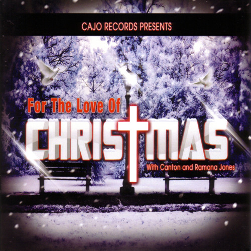 Party Party (feat. Ric Black) (Christmas Mix)