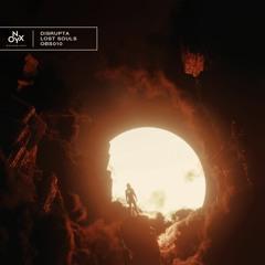 Disrupta, Waeys & Slay - Lost Souls