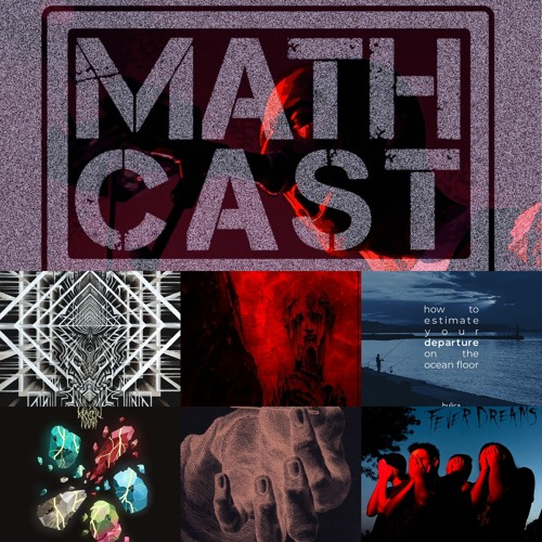 Mathcast Episode 59: 1/20/21