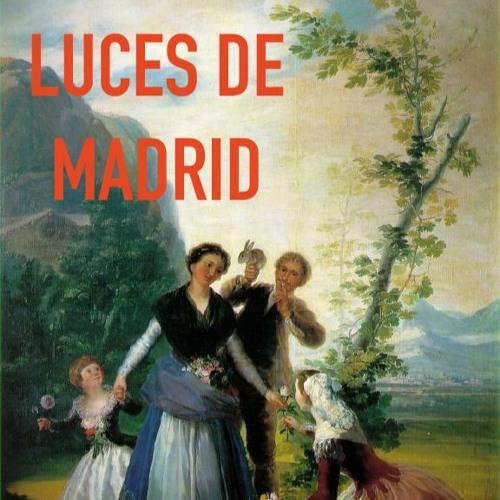 Luces de Madrid (1947)