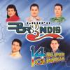 Te Esperaré (Album Version)
