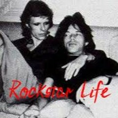 RockStar Life