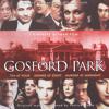 Walking to shoot [Gosford Park - Original Motion Picture Soundtrack]