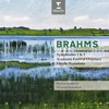 Brahms: Variations on a Theme by Haydn, Op. 56a: Variation IV (Andante con moto)