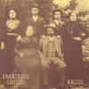 Canzone Dei Dodici Mesi (Remastered 2007)
