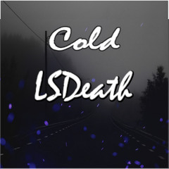 Cold (prod. Wellfed)