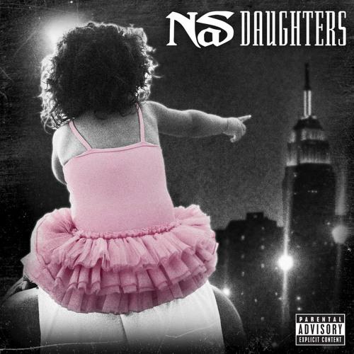 Daughters (Explicit Version)
