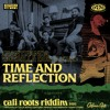 Giant Panda Guerilla Dub Squad - Time & Reflection | Cali Roots Riddim 2020 (Prod. by Collie Buddz)