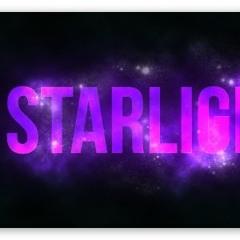 @LYO - Starlight - Cmin - 83bpm ( Lyoo1993@gmailcom ) #CocoMuzik