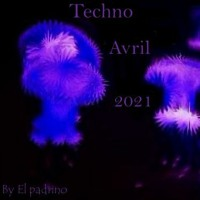 Techno Avril 2021