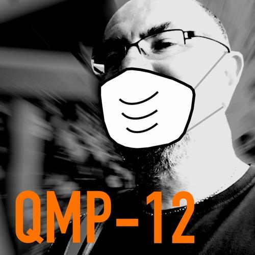 QMP12 - Bureaucracy (with Paul Du Gay)