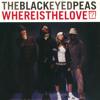 Where Is The Love? (Album Version)