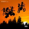 Look Alive (Remix) [feat. Migos]