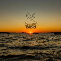 MAMBO RADIO : Chris Coco : 210614 Melodica