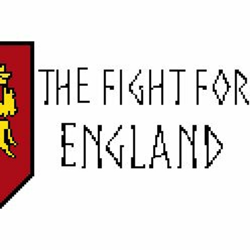 The Fight For England Menu Theme