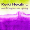 Music as Therapy (Raiki)