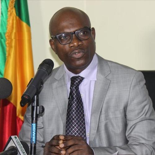 Esclacage au Mali: la CNDH exprime sa « vive préoccupation » après la mort de quatre personnes
