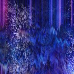 黒魔(Chroma) - Sink to the Deep Sea World (Altered Soul Remix)