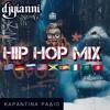 Download International Hip Hop Mix (Karantina Radio 14) Mp3