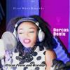 African Praise & Worship (Medley)
