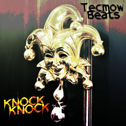 [ULTRA HARD] AGGRESSIVE 808 KNOCKER 'KNOCK-KNOCK' Prod. Tecmow Beats