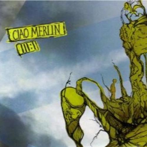 Ciao Merlin - Pop Song No.1