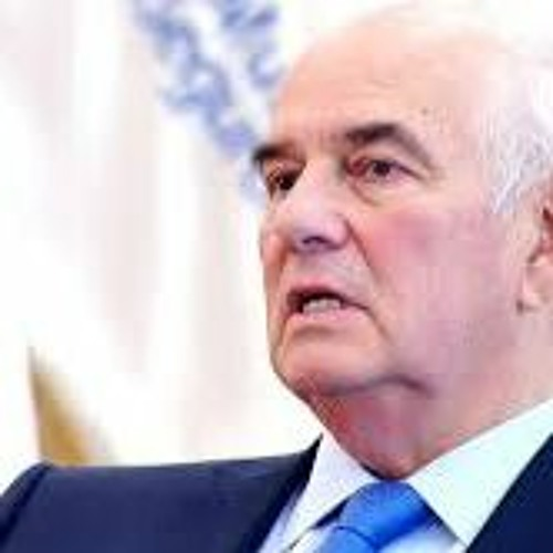 """Rodolfo Codina: """"Si existiera voluntad, el orden público en La Araucanía se solucionaría"""""""