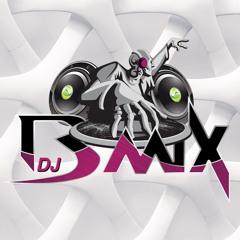 Wissam Dawood - A7'6anek - وسام داود احضانك DJ BMIX REMIX