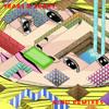King (TCTS Remix)