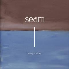 Seam 1