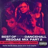 Download BEST OF 90's DANCEHALL / REGGAE MIX pt2 Mixed by SAMI-T Mp3