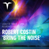 Download Bring The Noise Mp3
