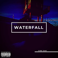 Waterfall (prod. PALE1080)