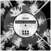 MAWI - Bring That Beat Back (Original Mix)