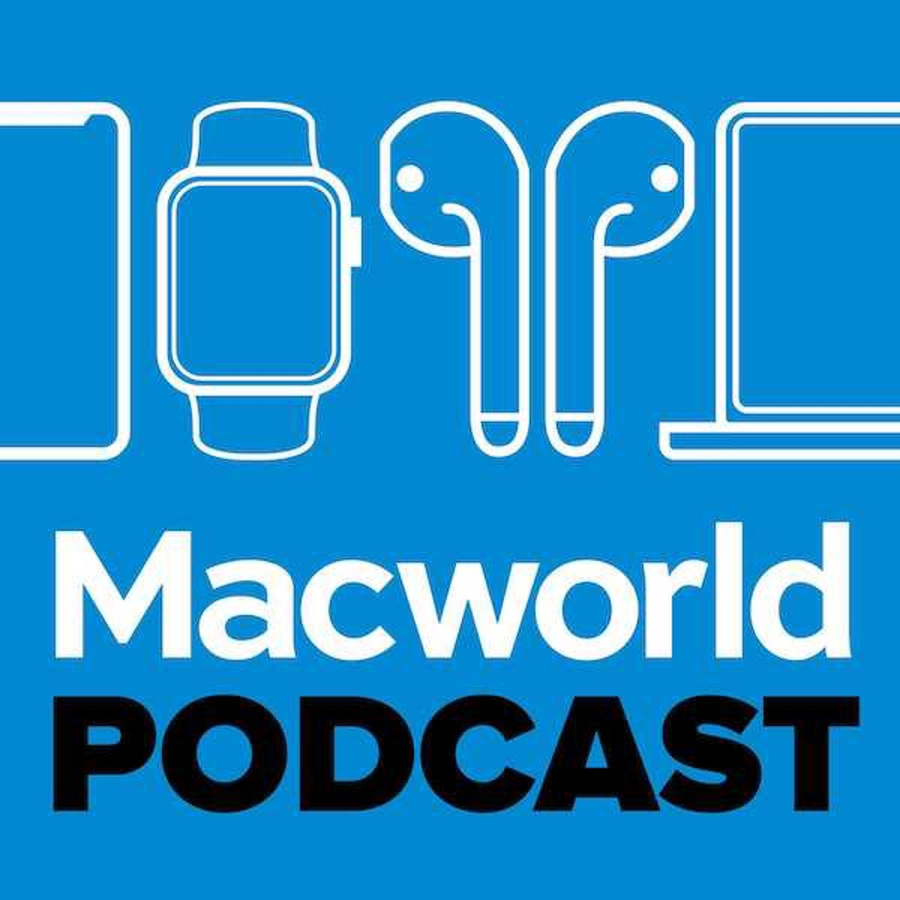 Episode 754: Macworld is so wrong about Safari and the Touch Bar