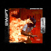 Monday Mix Hits 348 🧨 Rap US & FR 2021 🧨Best Remixes Of Trap & Hip Hop songs | New Music Charts