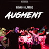 Augment (feat. Olamide)
